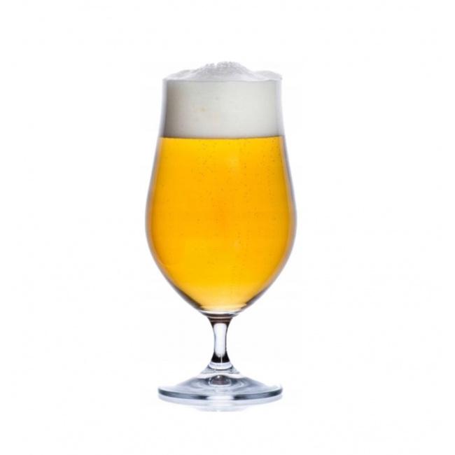Pokal Bar 380 ml do piwa