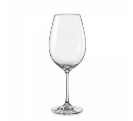 Kieliszek Viola 550 ml do wina czerwonego lub wody