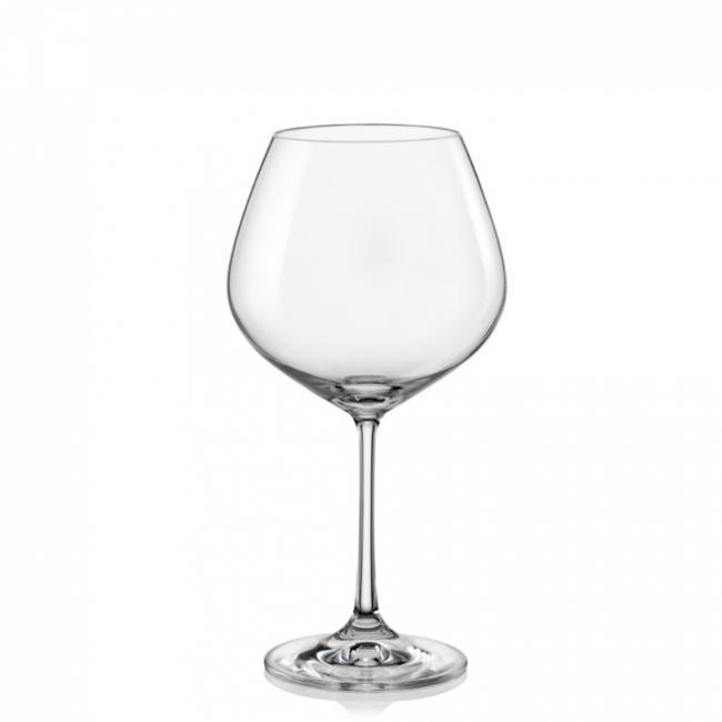 Kieliszek Viola 570 ml do wina