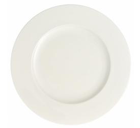 Talerz Royal 29cm obiadowy