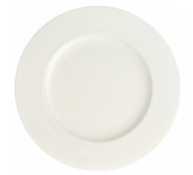 Talerz Royal 24cm śniadaniowy