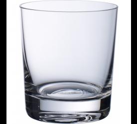 Szklanka Basic 320ml