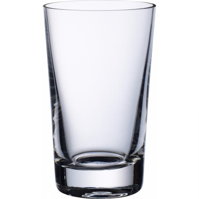 Szklanka Basic 340ml