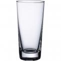 Szklanka Basic 360ml
