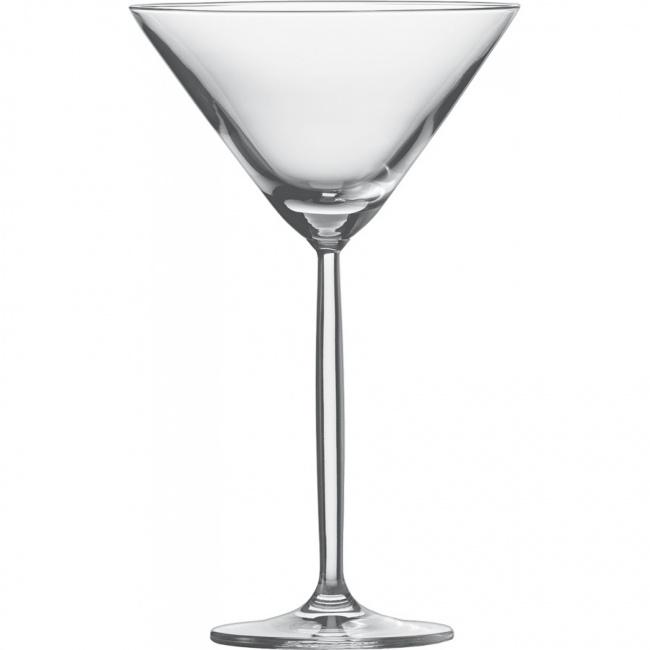 Kieliszek Diva 245ml do martini