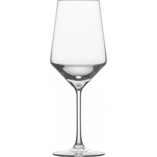 Kieliszek Pure 550ml do wina czerwonego