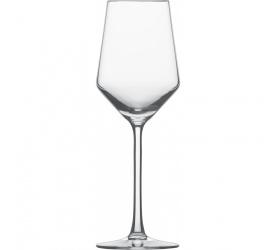 Kieliszek Pure 300ml do wina białego