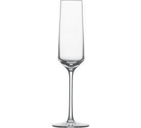 Kieliszek Pure 215ml do szampana