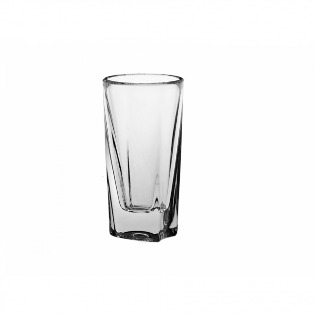 Kieliszek Kathrene 50 ml do wódki