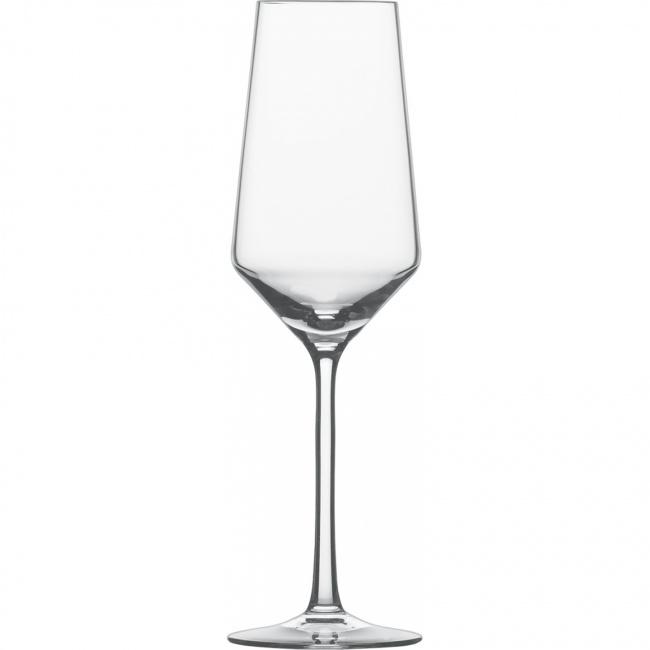 Kieliszek Pure 297ml do szampana