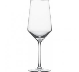 Kieliszek Pure 680ml do wina czerwonego