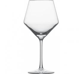Kieliszek Pure 700ml do wina Burgund