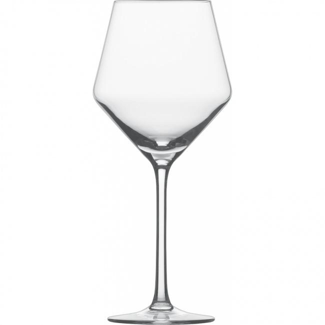 Kieliszek Pure 465ml do wina czerwonego
