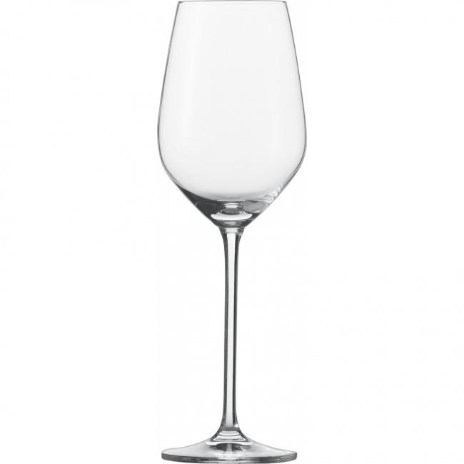 Kieliszek Fortissimo 420ml do wina białego