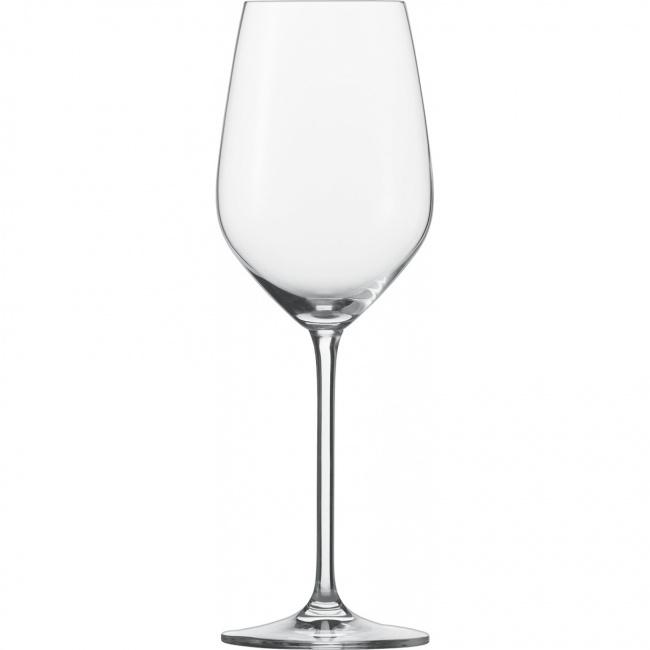 Kieliszek Fortissimo 505ml do wina czerwonego/wody