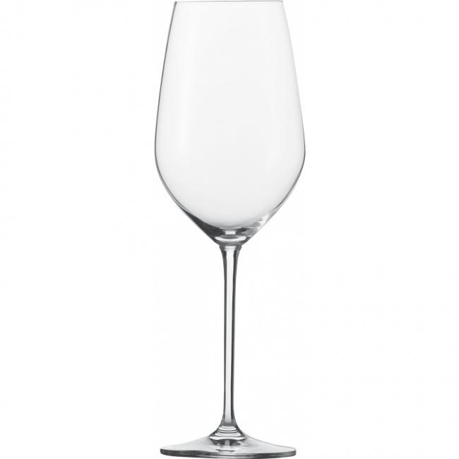 Kieliszek Fortissimo 650ml do wina czerwonego Bordeaux