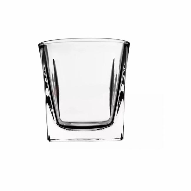 Szklanka Kathrene 280 ml