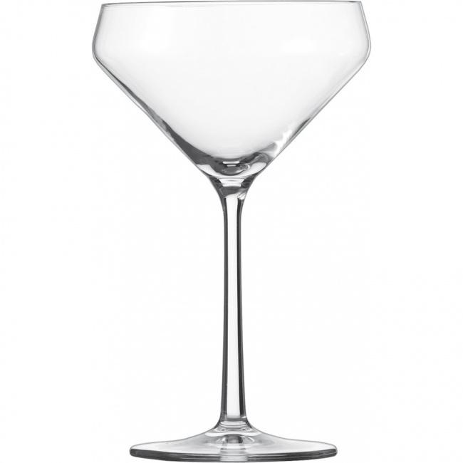 Kieliszek Pure 365ml do martini