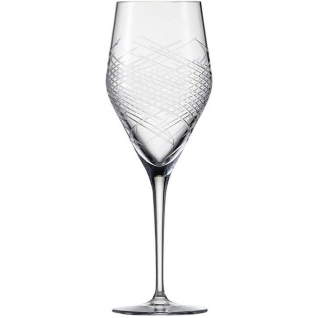 Kieliszek Hommage Comete 358ml do wina białego
