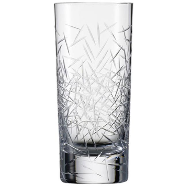 Szklanka Hommage Glance 486ml