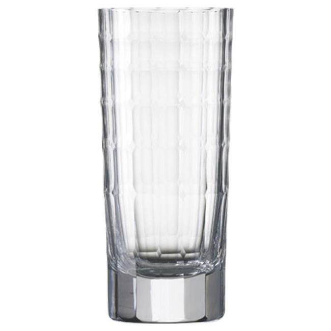 Szklanka Hommage Carat 486ml