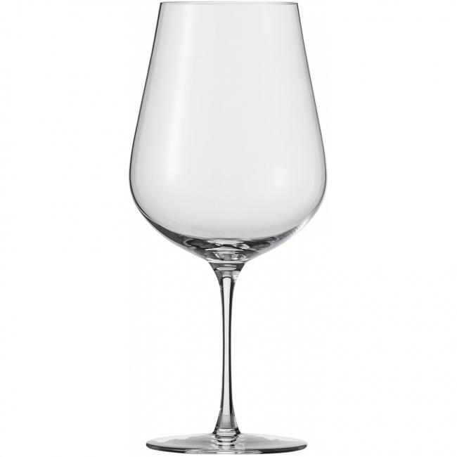 Kieliszek Air 625ml do wina czerwonego