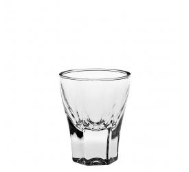 Kieliszek Victoria 45 ml do wódki