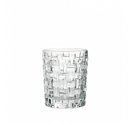 Szklanka Bossa Nova 330 ml do whisky
