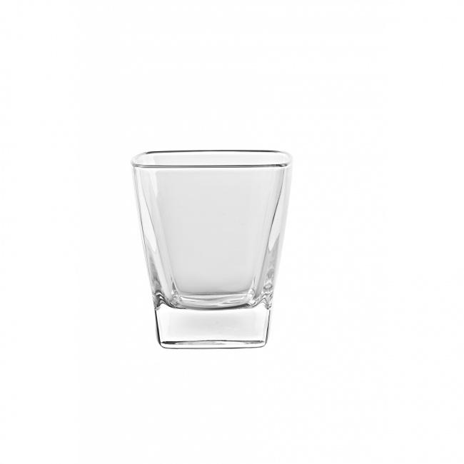 Szklanka Ducale 330ml