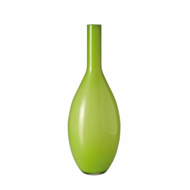 Wazon Beauty Green 65cm