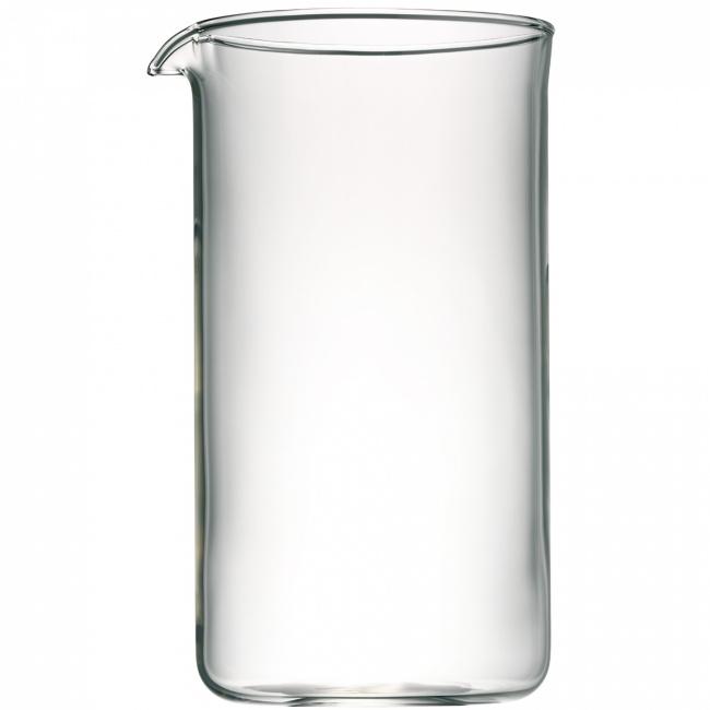 Zapasowe szkło Concept