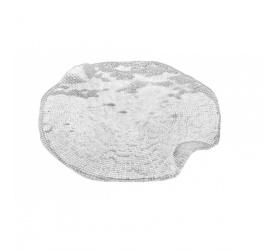 Półmisek Diamante 32cm