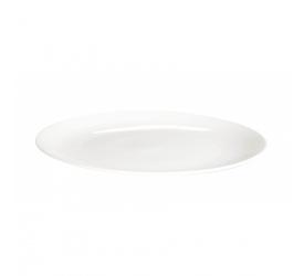 Talerz a'Table 30cm bufetowy