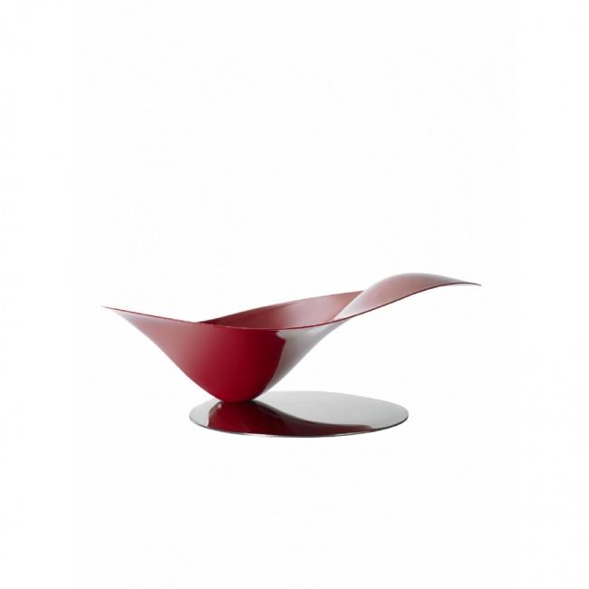 Misa Petalo czerwona