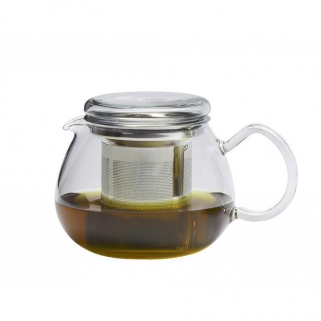 Dzbanek Pretty Tea 500ml