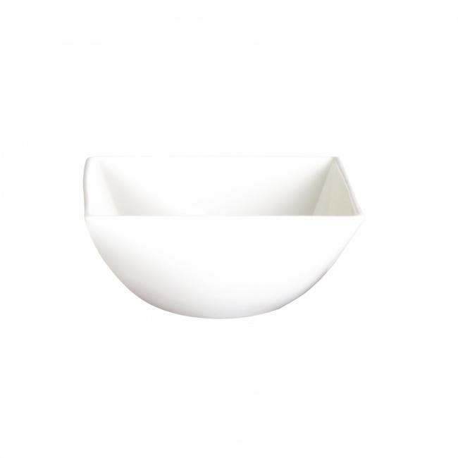 Miseczka a'Table 11cm