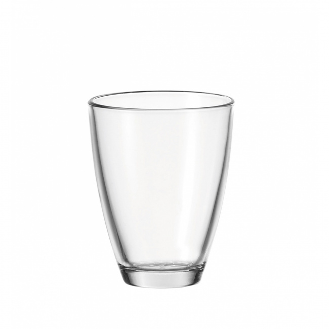 Szklanka Salute 350ml