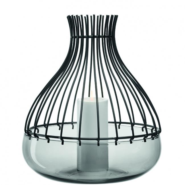 Lampion Giardino 29cm