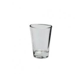 Kieliszek Ciao 70ml do wódki