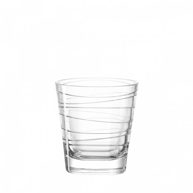 Szklanka Vario Struttura 250ml