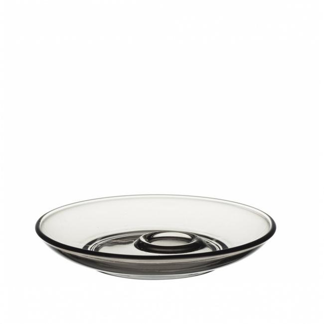 Spodek Senso Basalto 11,5cm do filiżanki espresso