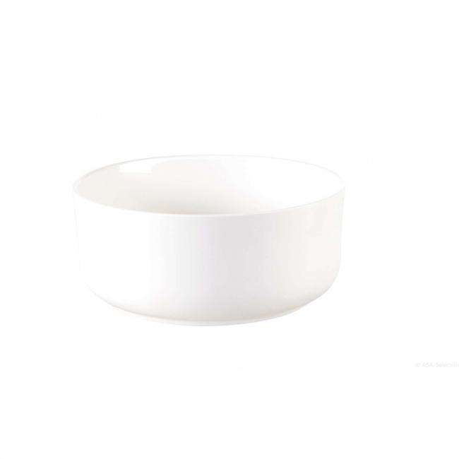 Misa a'Table Oco 11,5cm 250ml