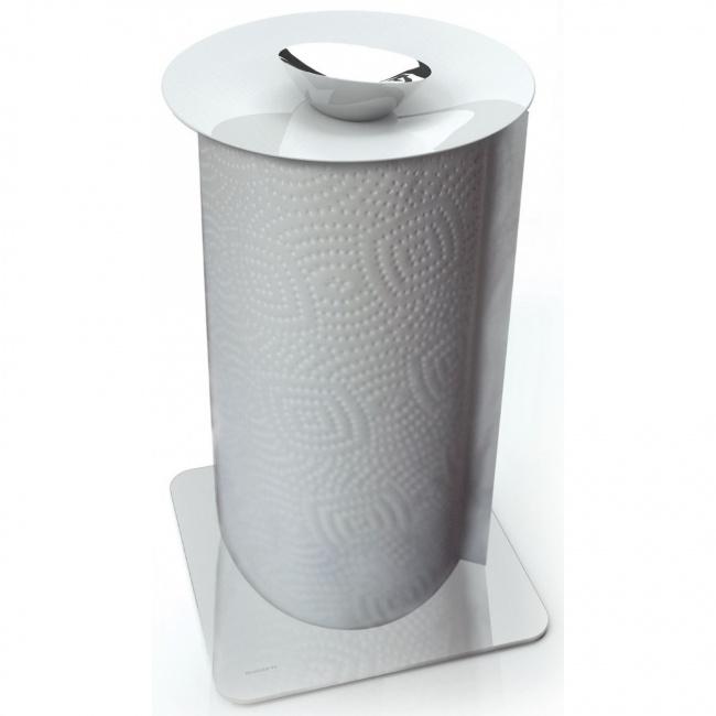 Stojak Acqua na ręcznik papierowy