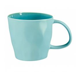 Filiżanka A'la Plage 180ml do kawy/herbaty