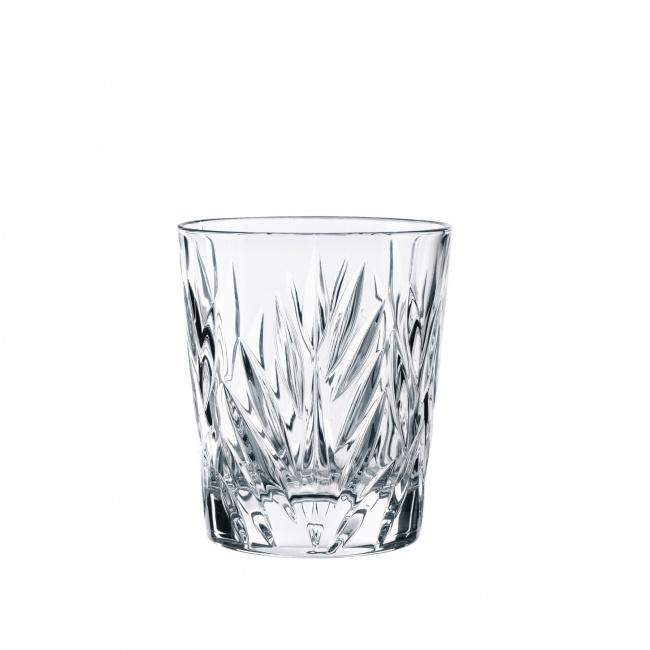 Szklanka Imperial 310 ml do whisky