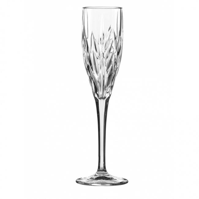 Kieliszek Imperial 140 ml do szampana