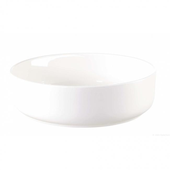 Misa a'Table Oco 16,7cm 500ml
