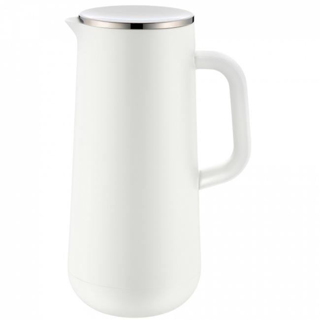 Termos Impulse 1l do kawy biały