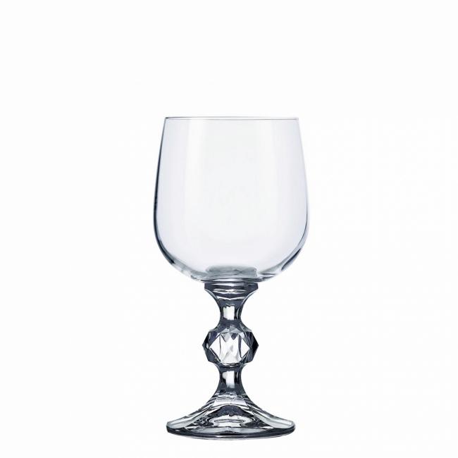 Kieliszek Claudia 190 ml do wina białego