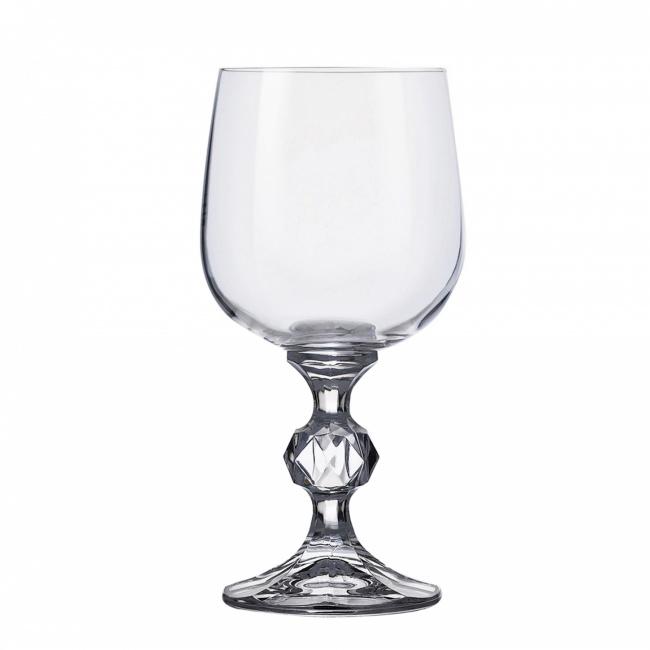 Kieliszek Claudia 455 ml do wina czerwonego
